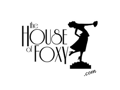 House of Foxy