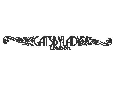 Gatsbylady