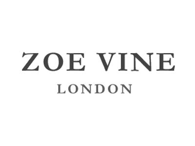 Zoe Vine