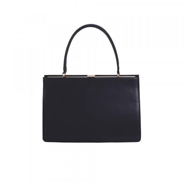 Collectif Handtasche Suzie Bag schwarz